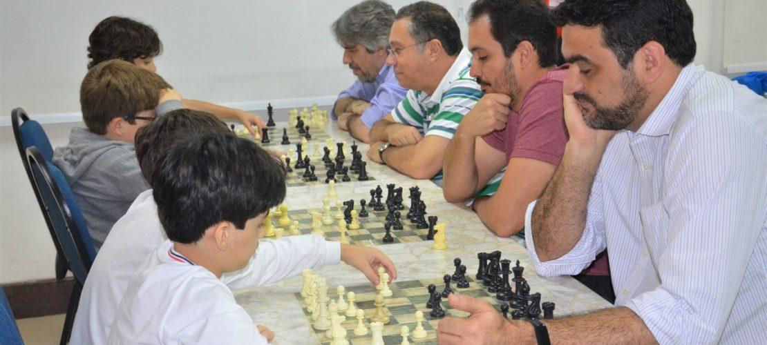 Aulas Abertas – Centro Cultural