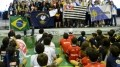 Robótica: Campeonato Nacional